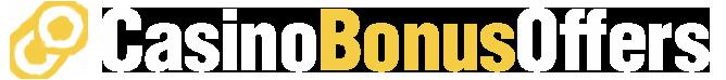 CasinoBonusOffers.com