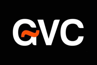 GVC Logo